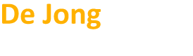 dejongautosenmachines-logo-20152